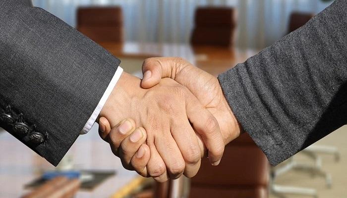 Benefíciate vendiendo tu empresa en Madrid