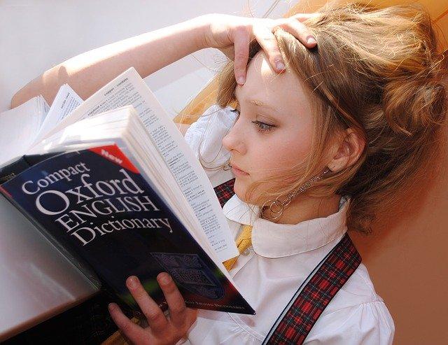 academia idioma zaragoza